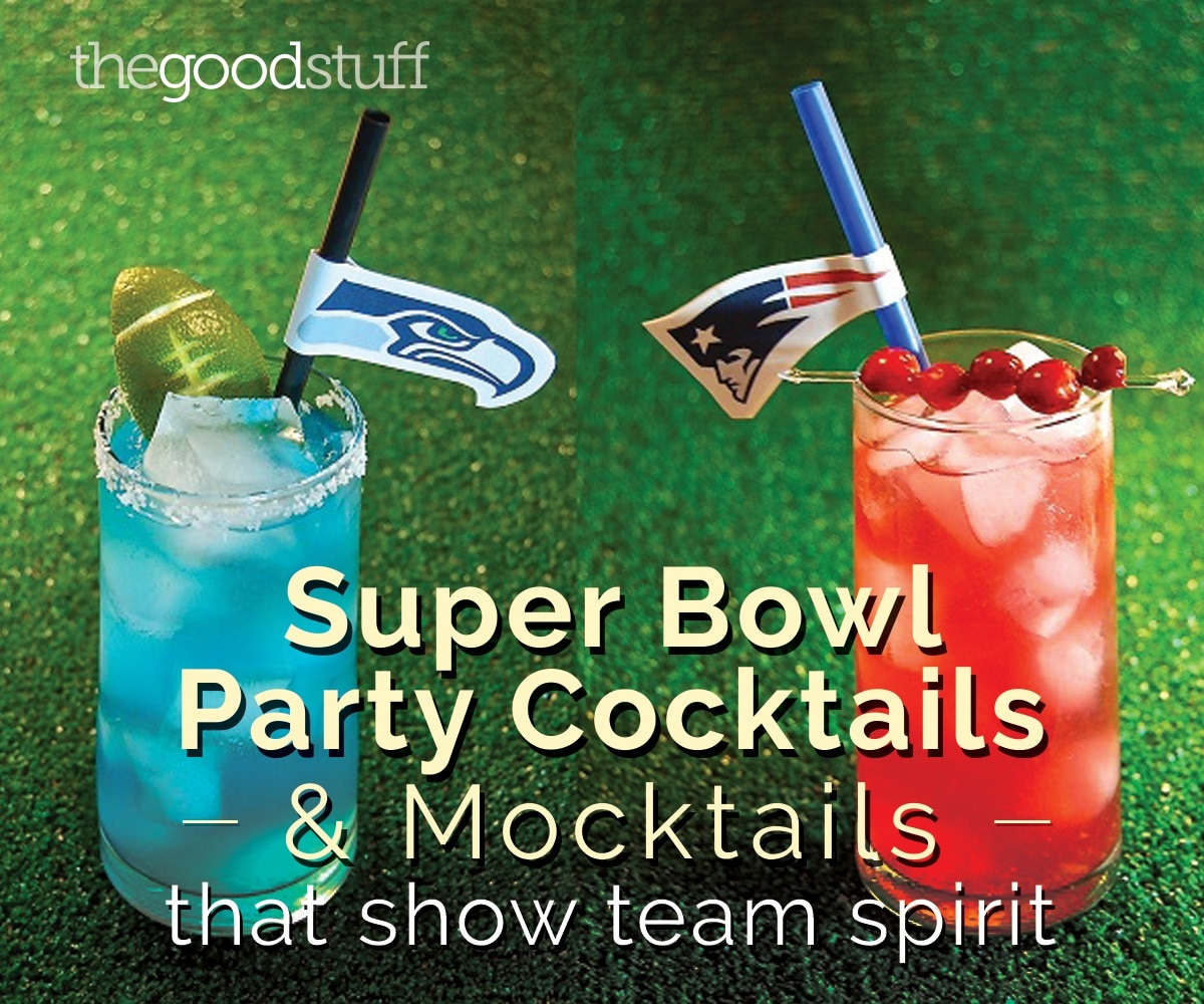 food-super-bowl-cocktails