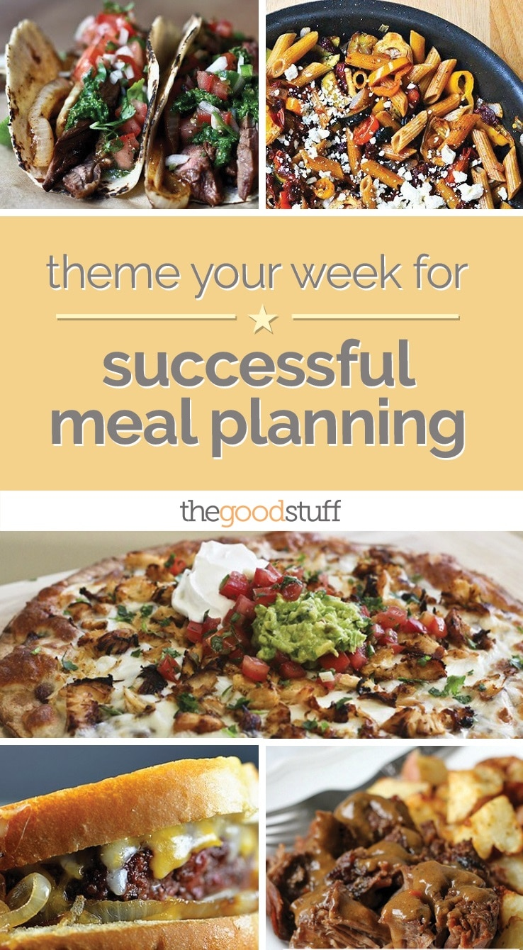 food-weekly-meal-planning