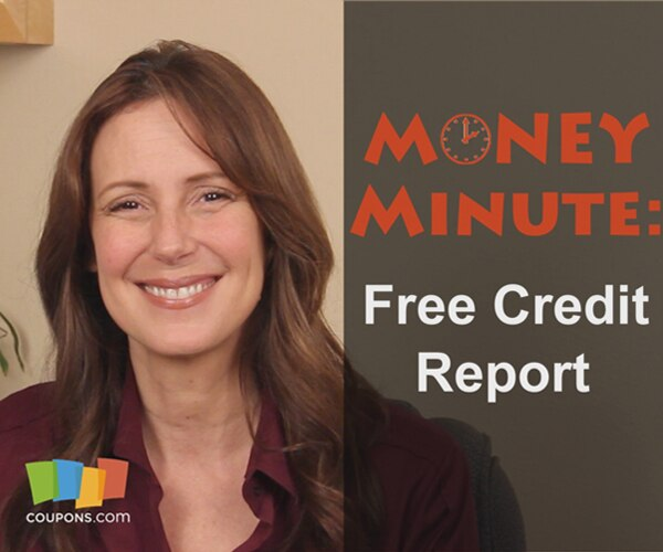 free credit report 600x500