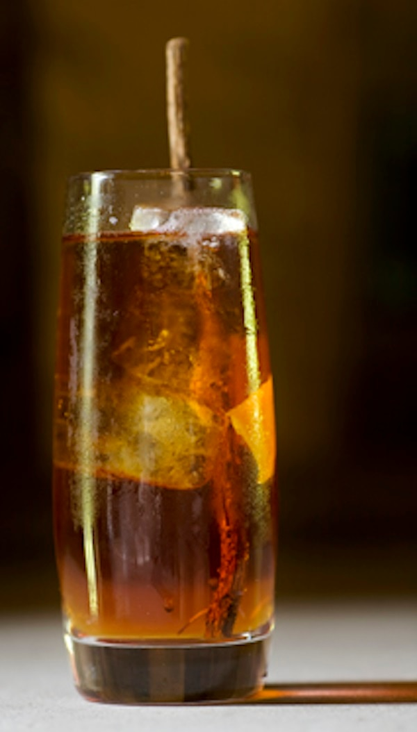 imbibe_whiskey_tea highball