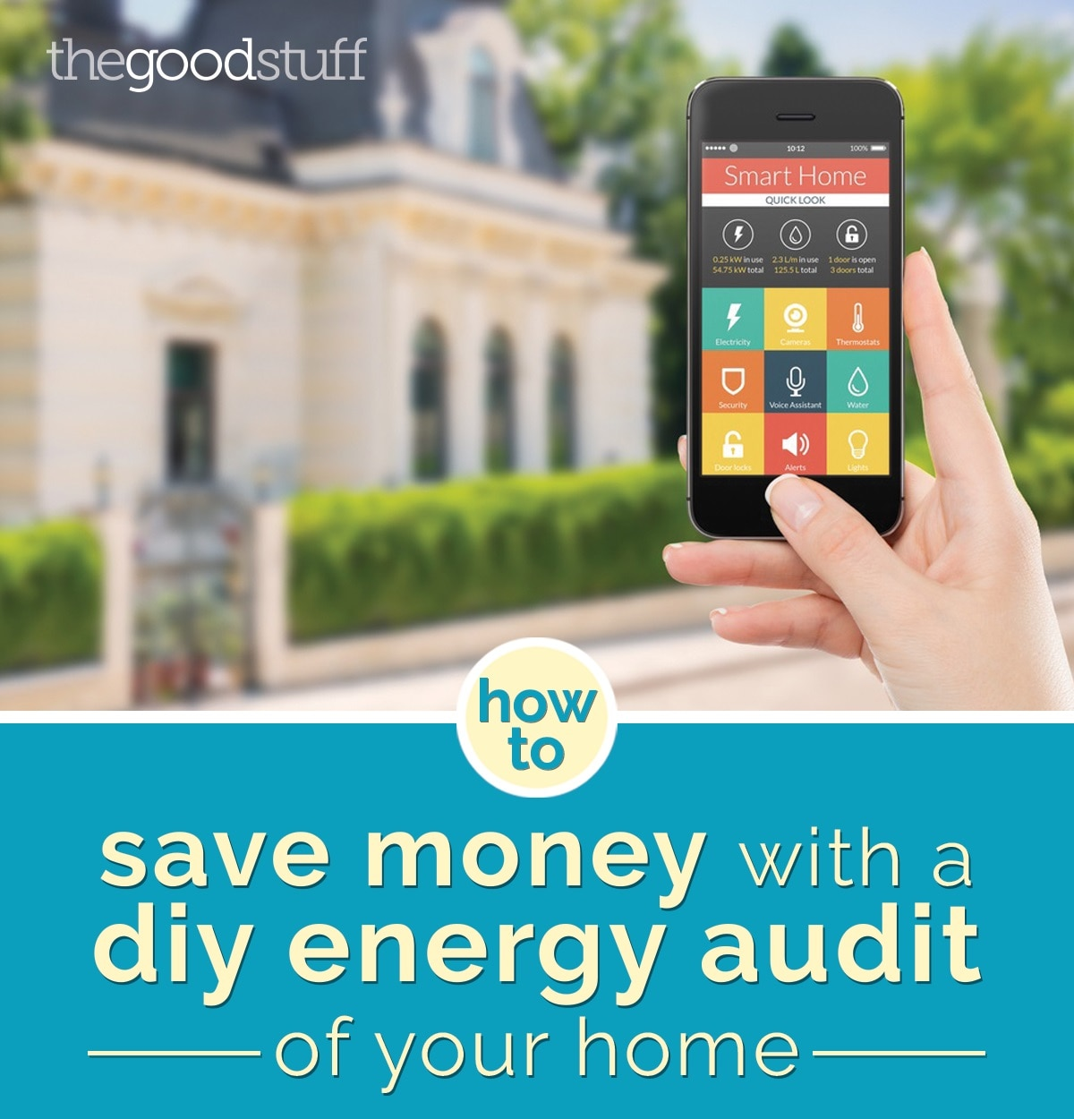 life-diy-energy-audit