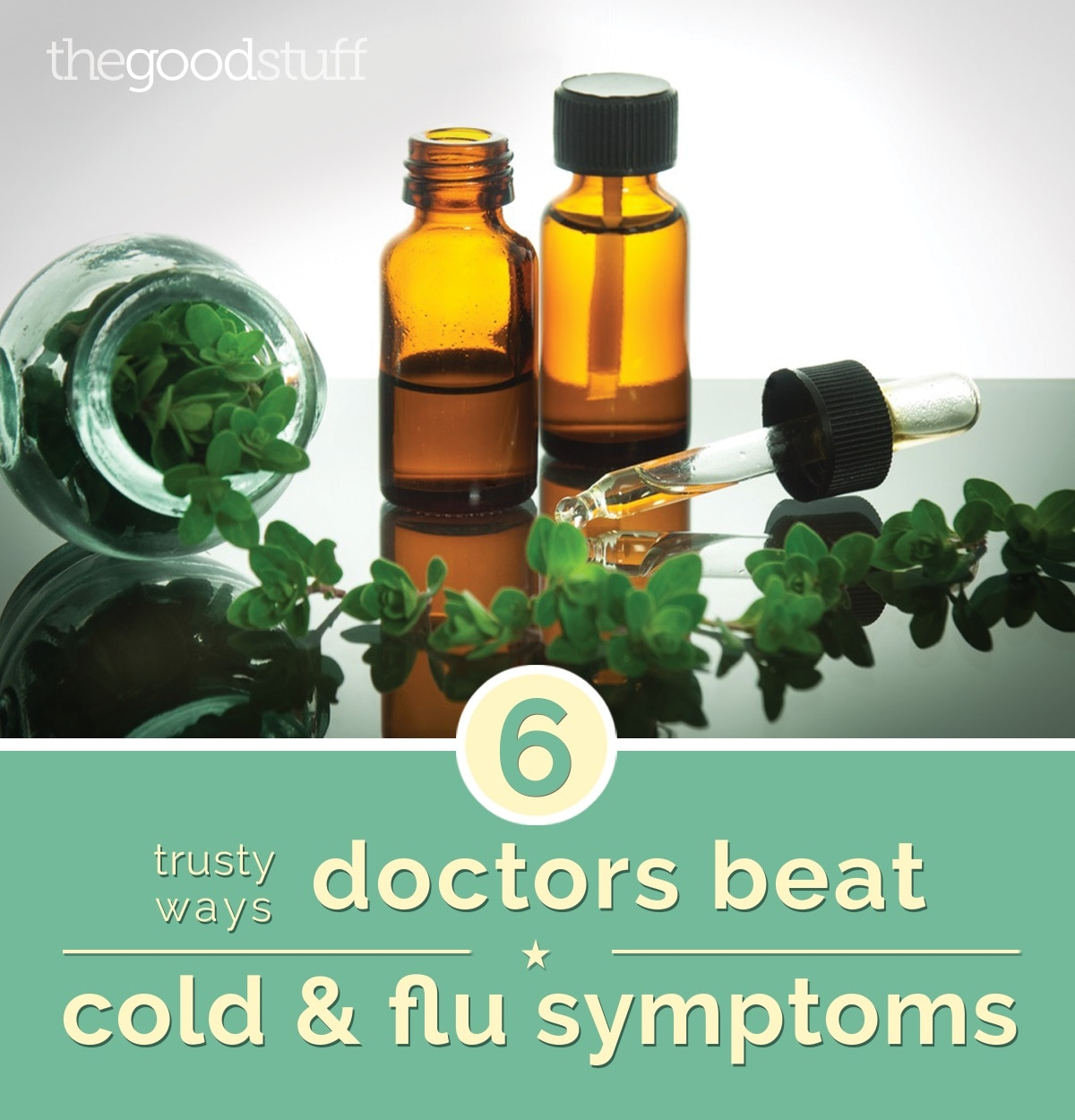 life-doctors-beat-cold-and-flu-symptoms