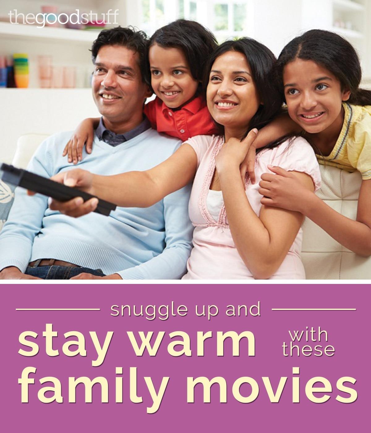 life-family-movies