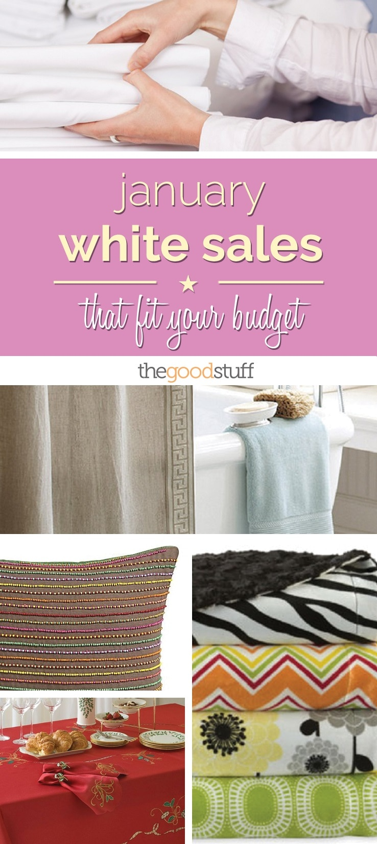 life-january-white-sales
