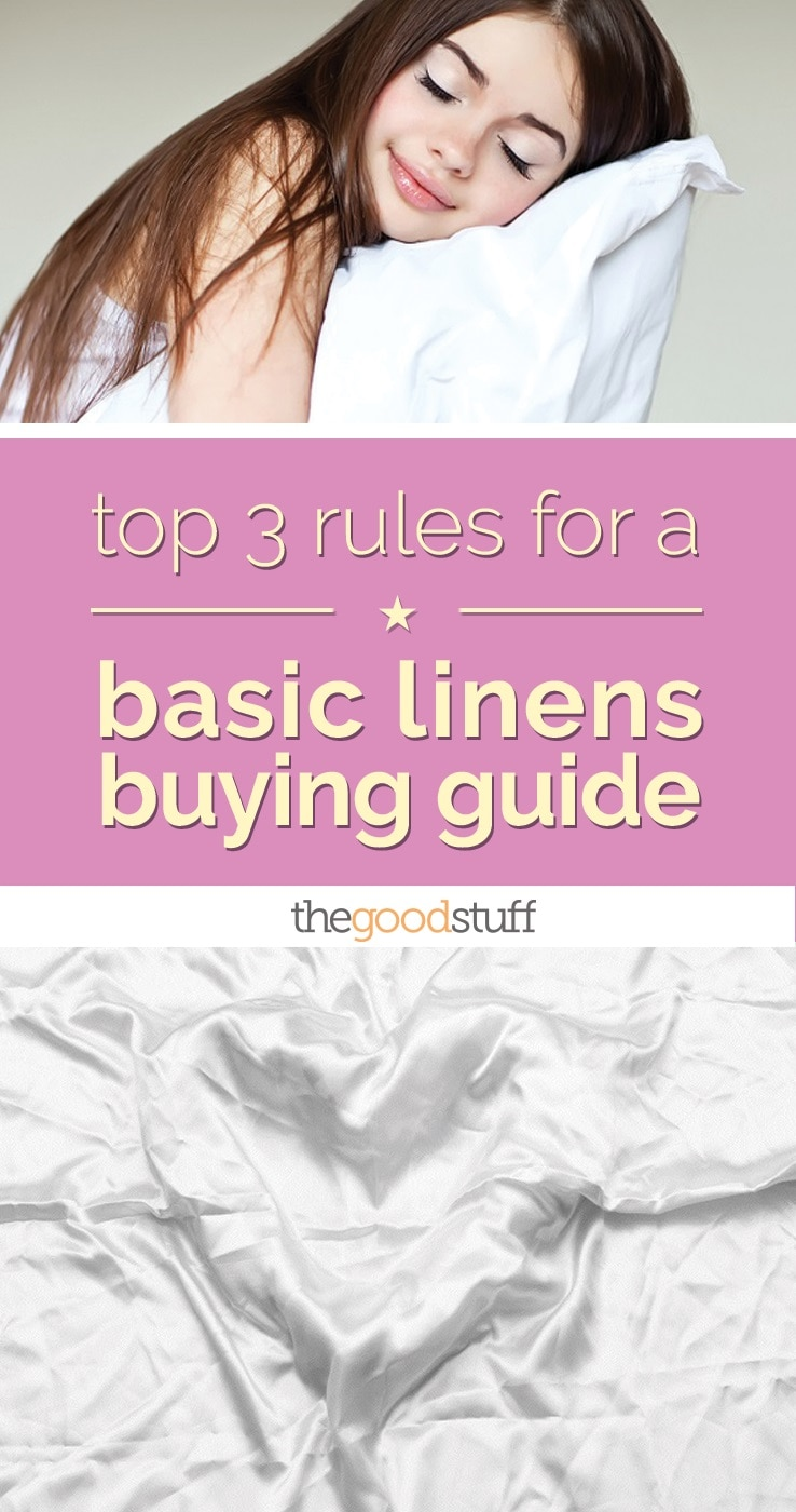 life-linens-buying-guide