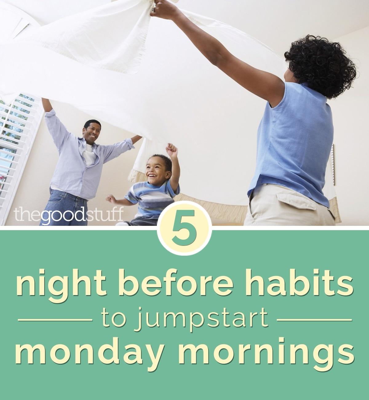 life-night-before-habits