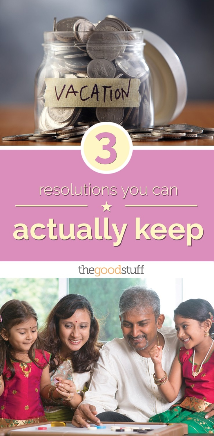 life-resolutions-you-can-keep