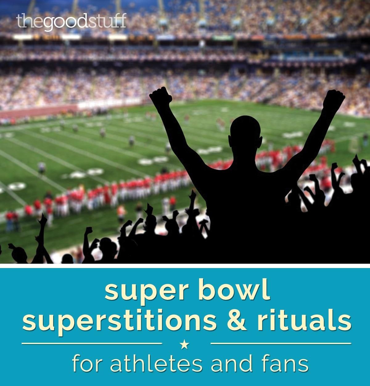 life-superbowl-superstitions