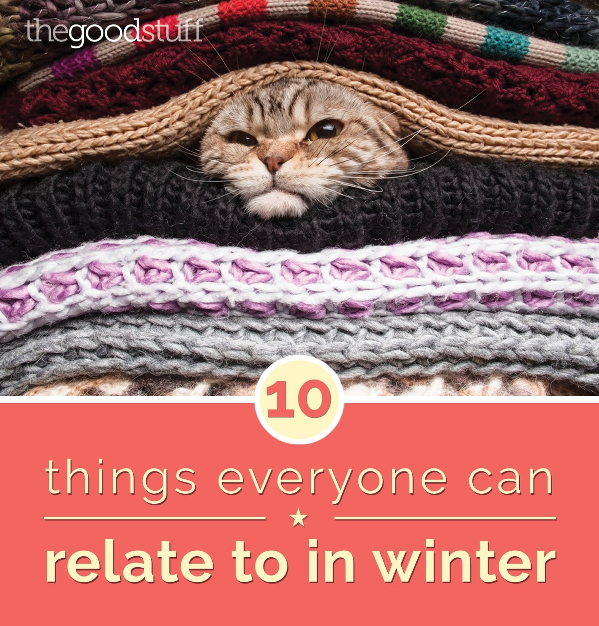 life-things-everyone-can-relate-to-in-winter