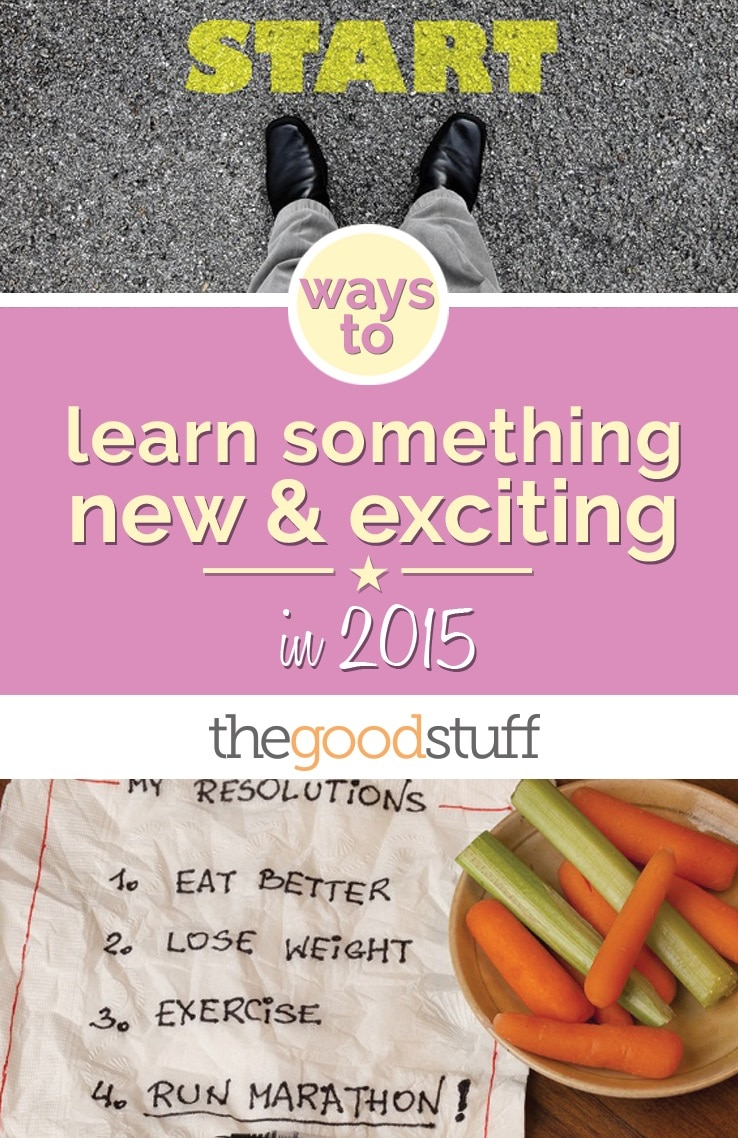 life-ways-to-learn-something-new