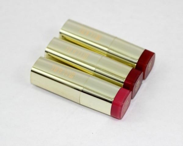 lipstick shelf life