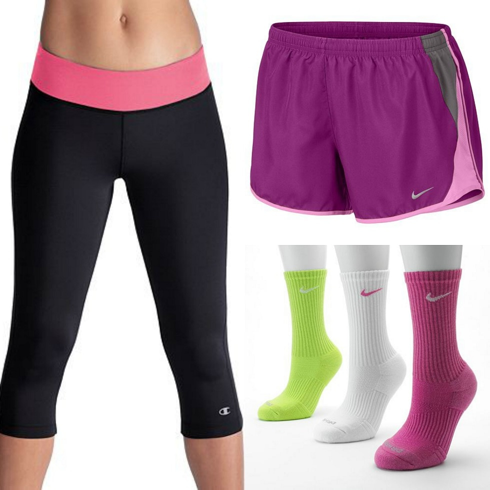 stay-dry-workout-clothing