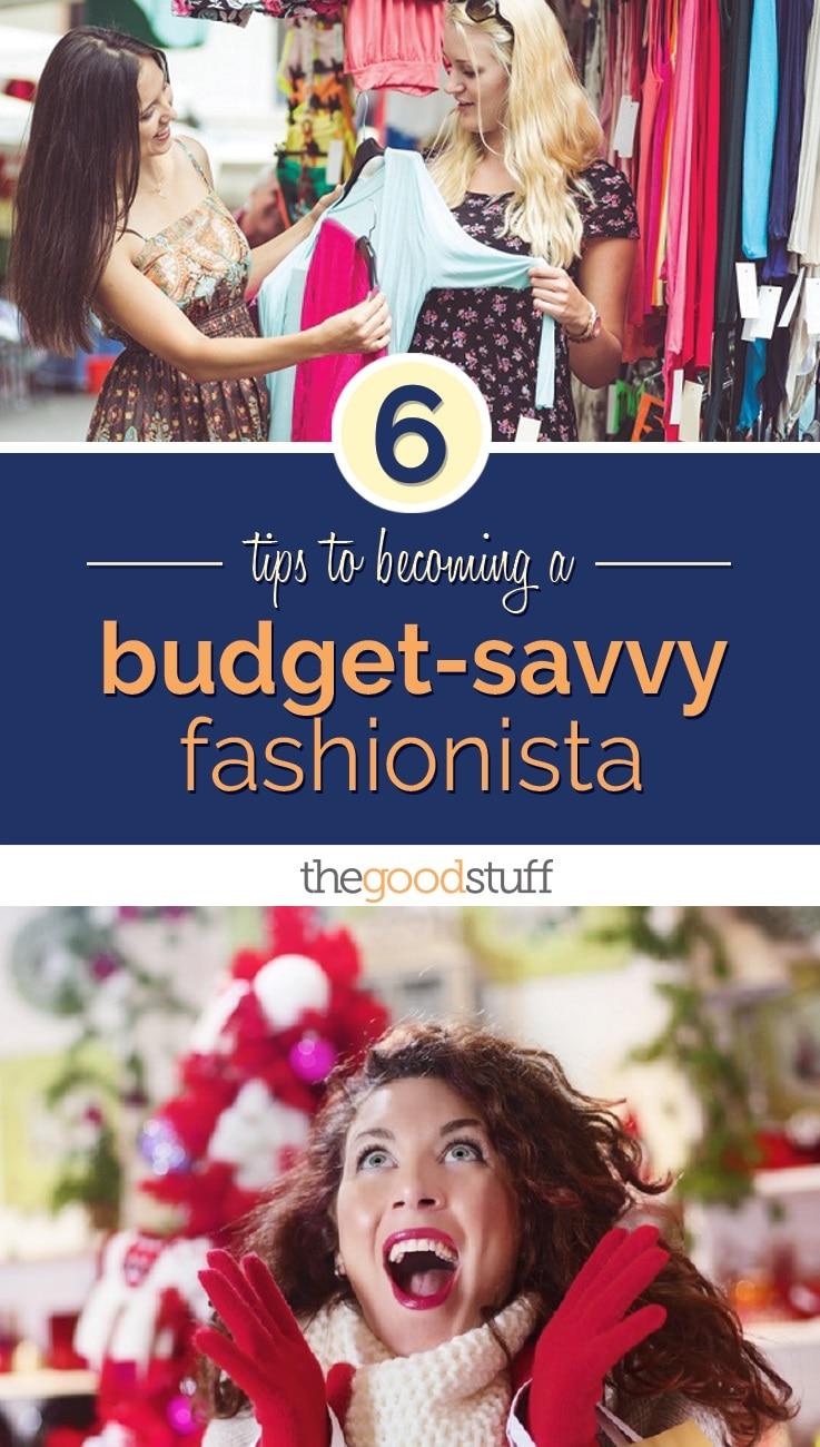 style-budget-savvy-fashionista