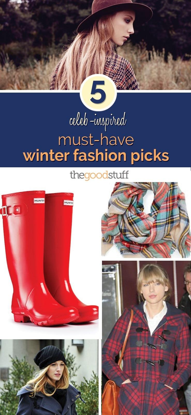 style-celeb-winter-fashion
