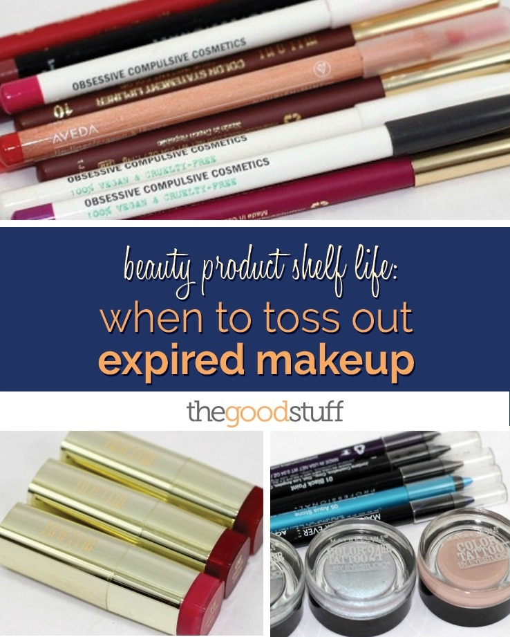 style-expired-makeup