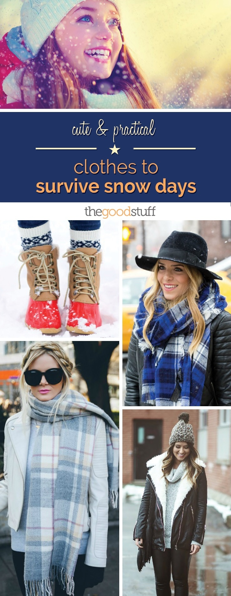 style-survive-snow-days
