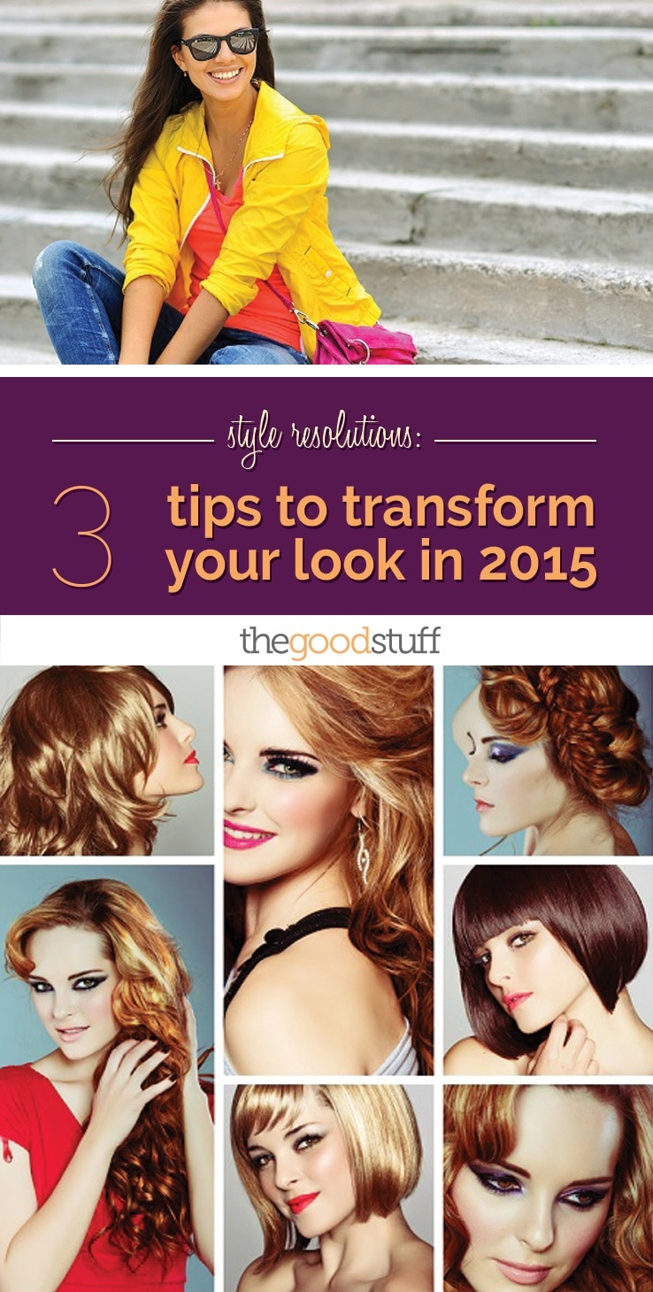 style-transform-look-in-2015