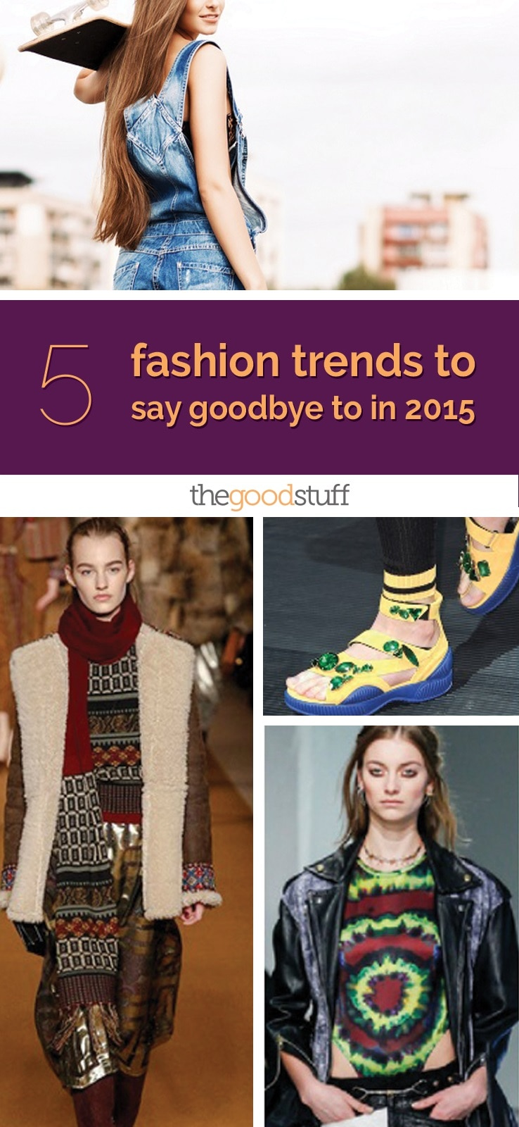 style-trends-say-goodbye-in-2015