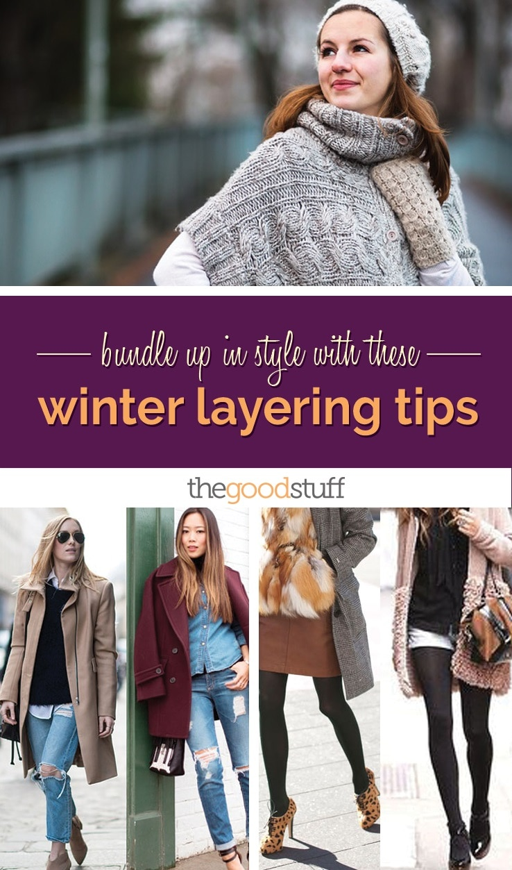 style-winter-layering-tips