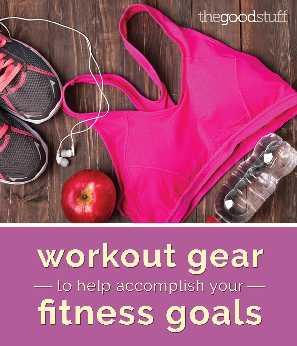 style-workout-gear