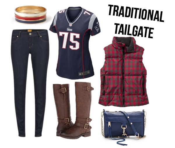 traditional-tailgate