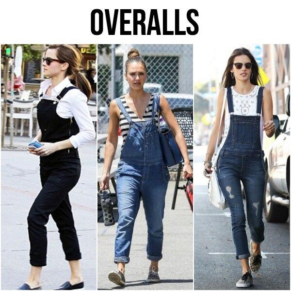 trend-1-overalls