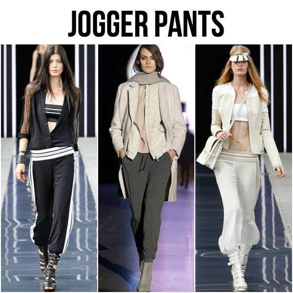 trend-2-joggers