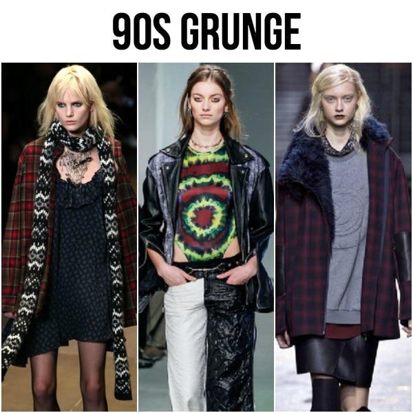 trend-3-grunge