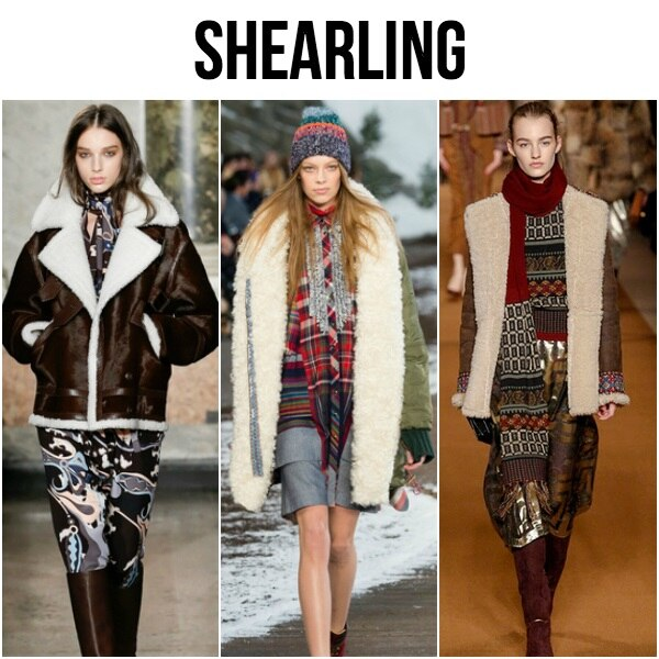 trend-4-shearling