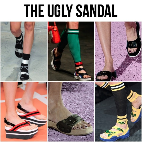 trend-5-ugly-sandals