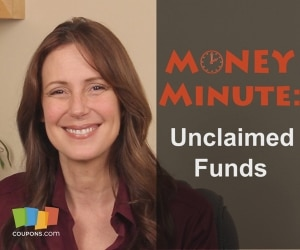 unclaimed funds 600x500