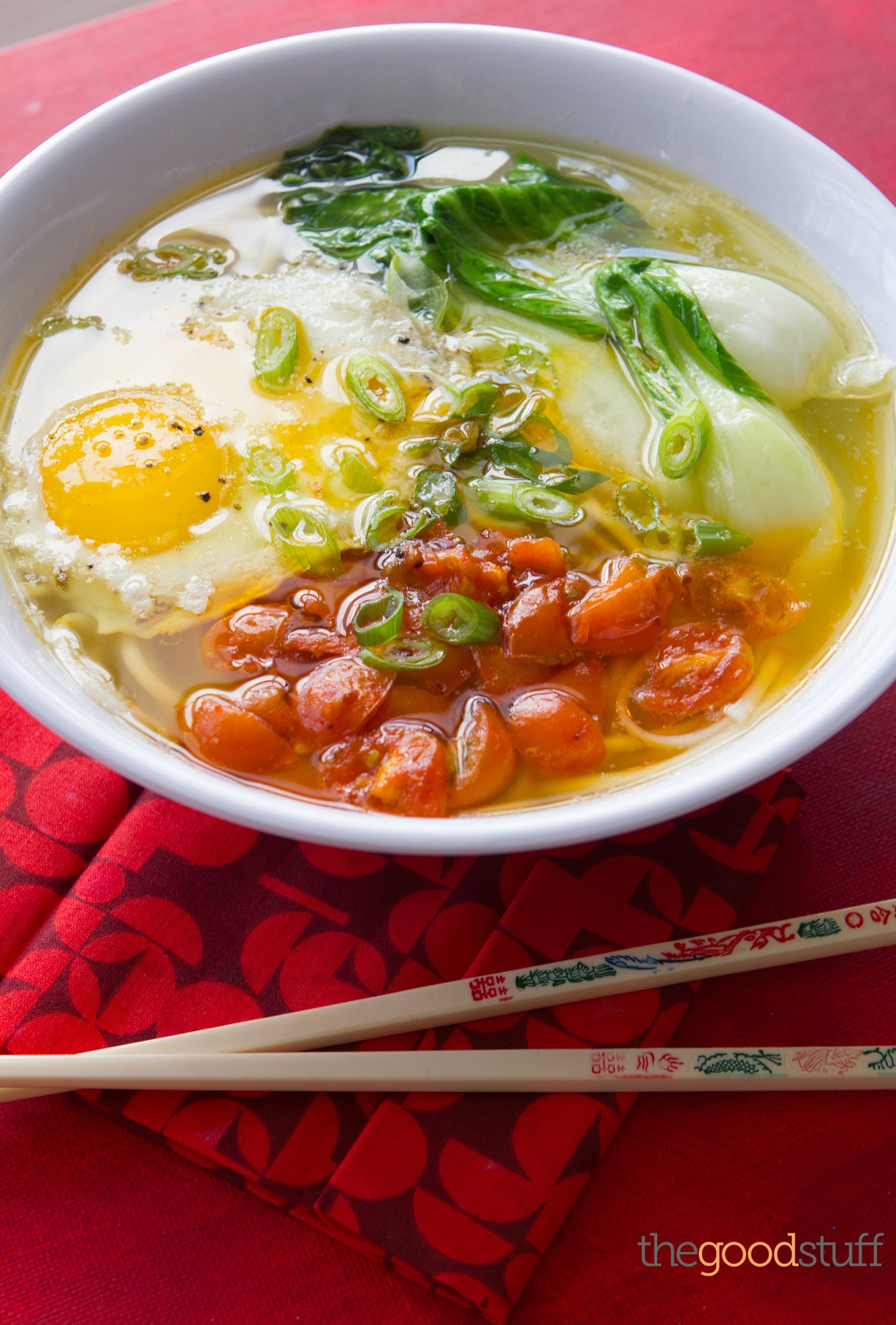 6 crockpot comfort food recipes for sick days thegoodstuff crockpot sriracha ramen forumfinder