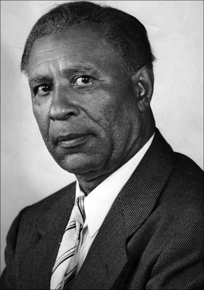 garrett morgan Garrett augustus morgan, sr (march 4, 1877 – july 27, 1963) was an american  inventor and community leader of african-american descent morgan invented.