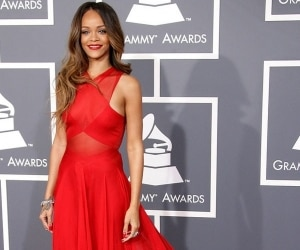 Grammy Looks to Re-Create