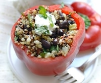 Heart-Healthy Dishes