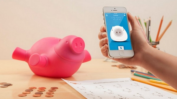 Inspire Kids To Save With These Fun Piggy Bank Crafts