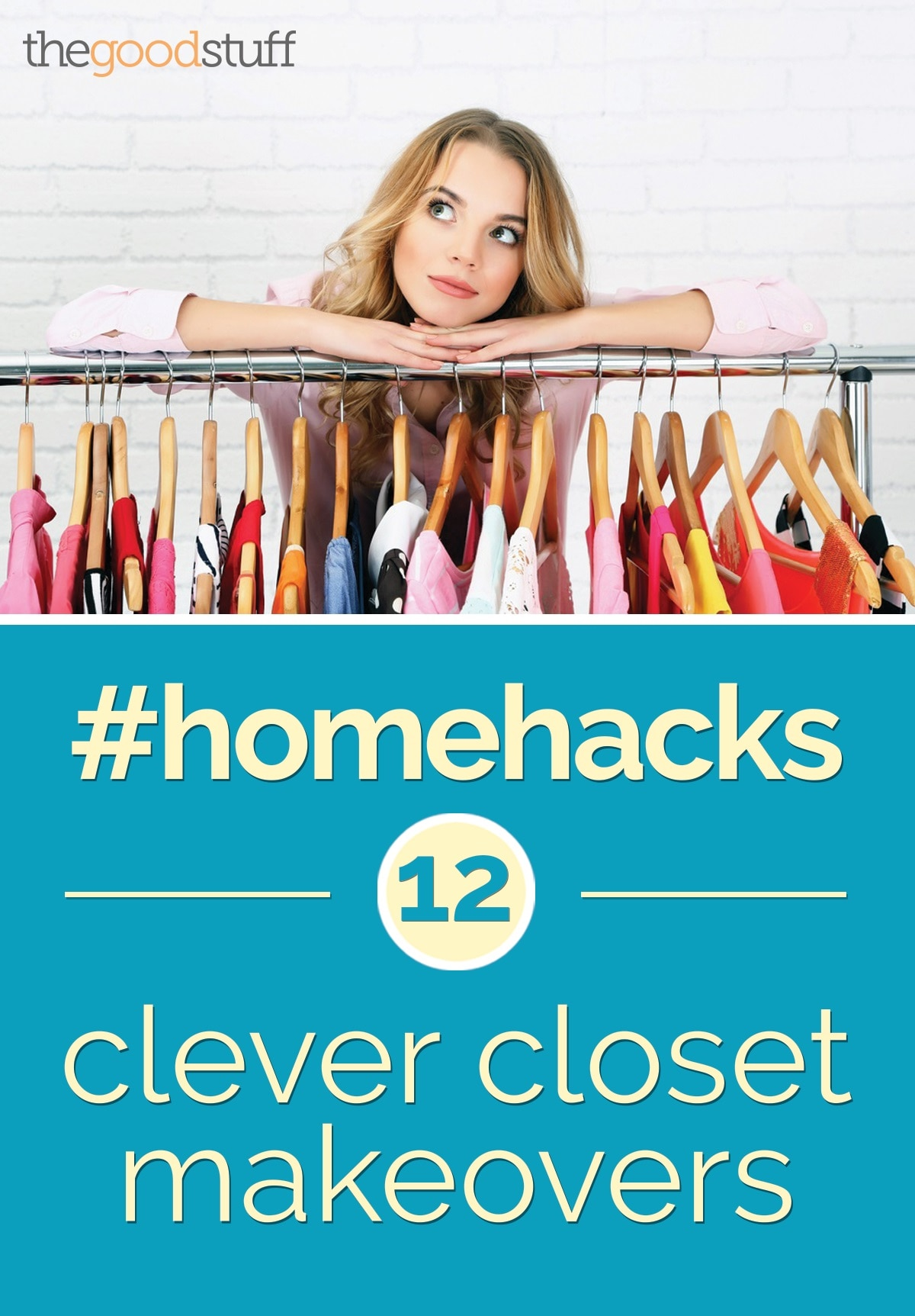 diy-homehacks-closet-makeovers