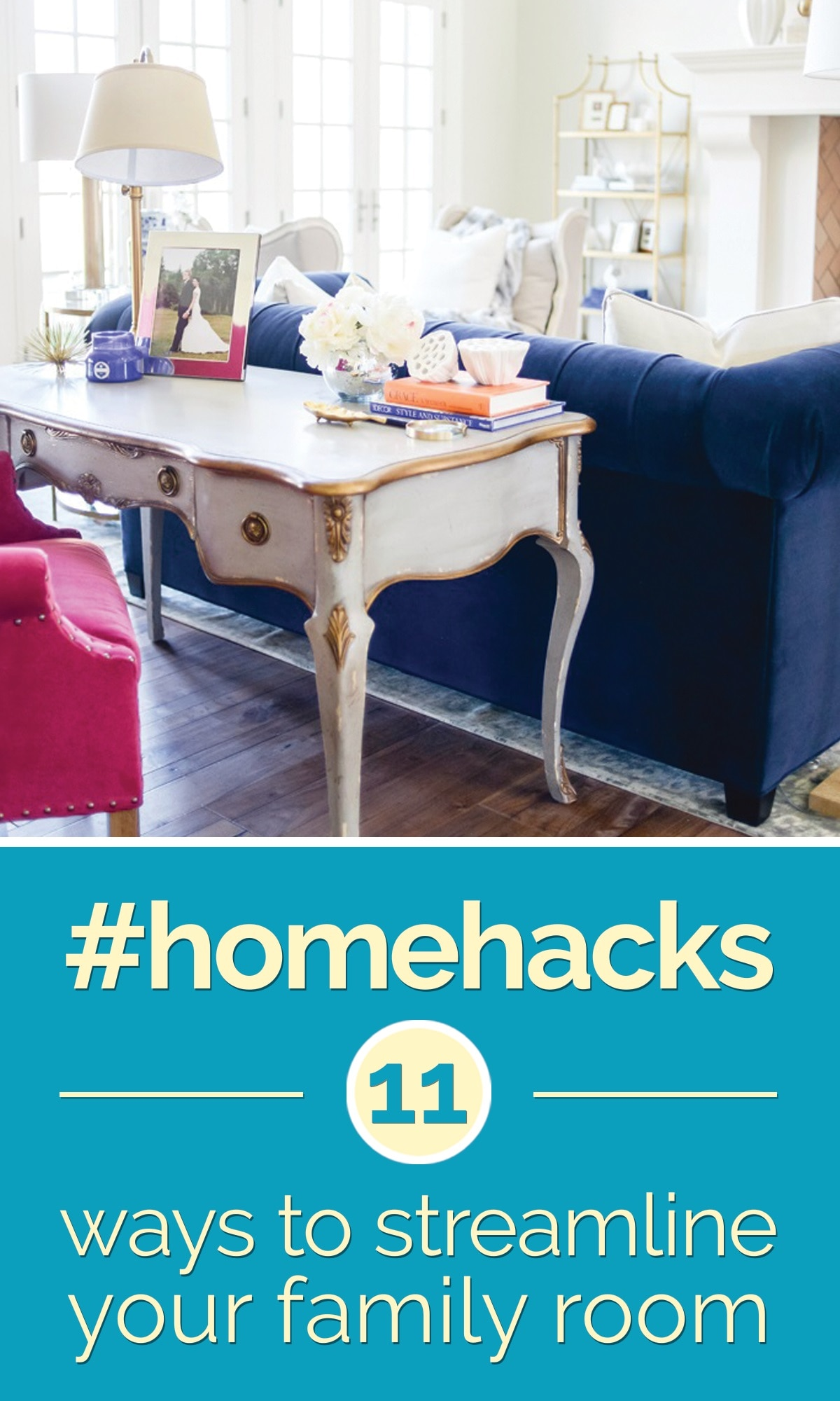 diy-homehacks-streamline-family-room