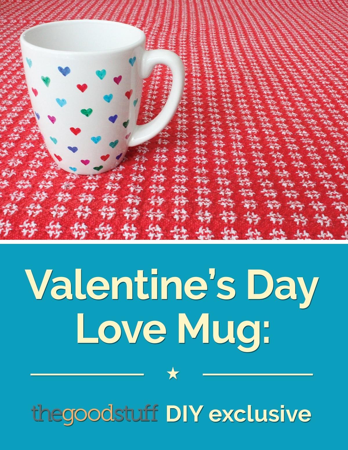 diy-love-mug