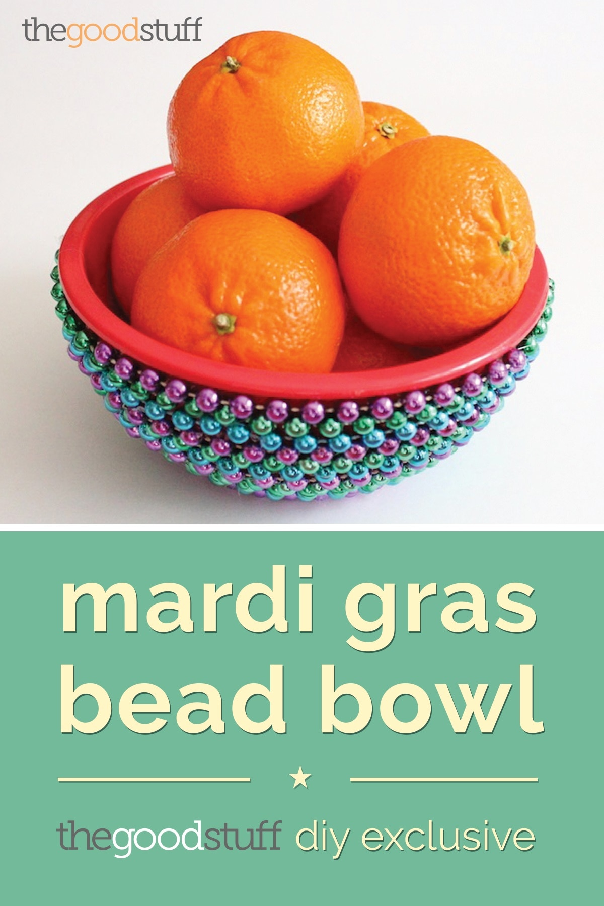 diy-mardi-gras-bead-bowl