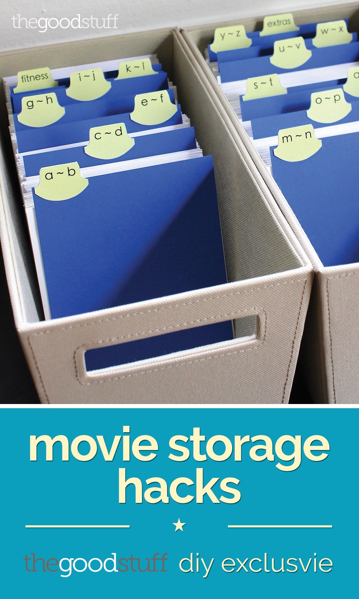 diy-movie-storage-hacks