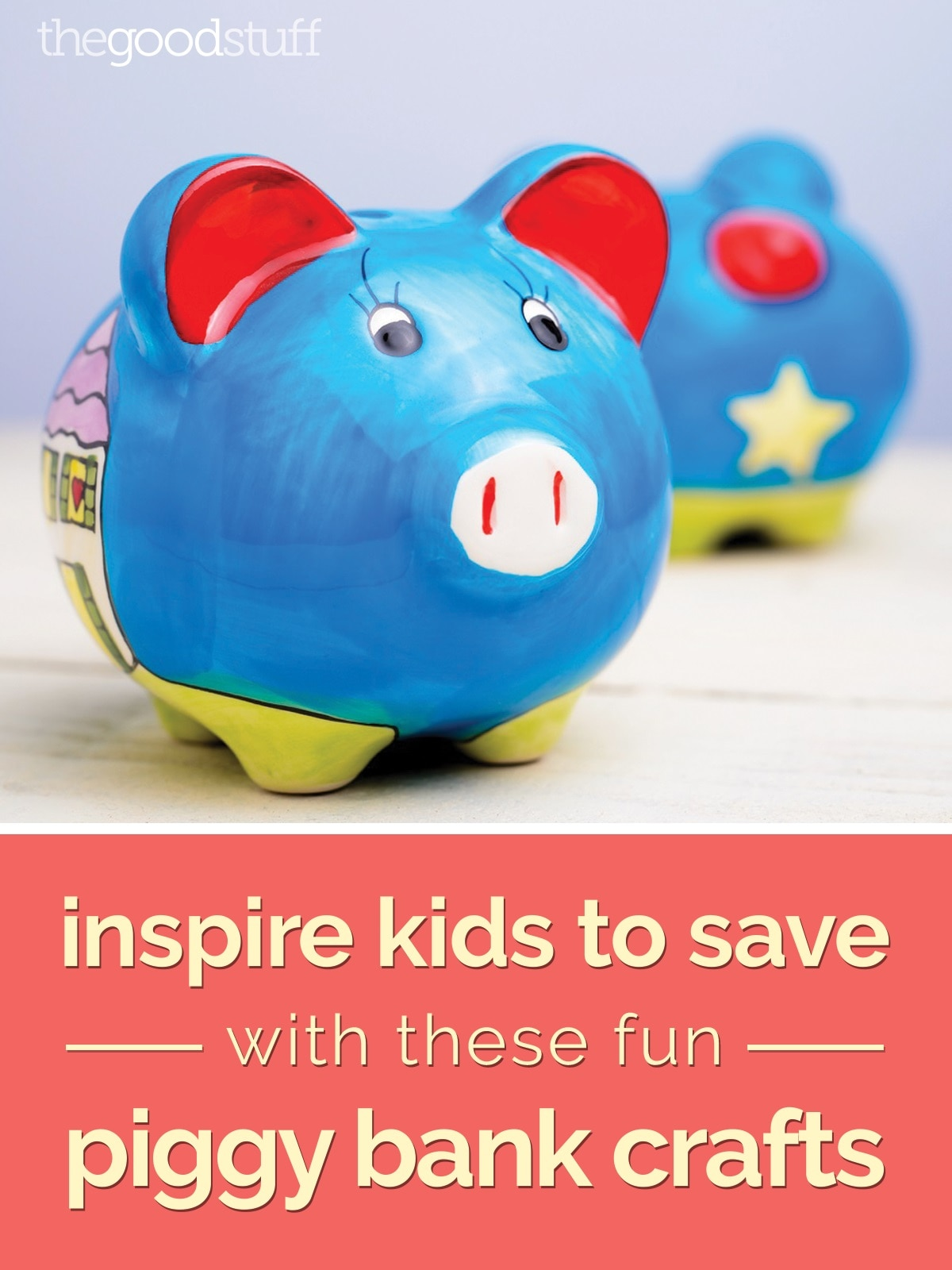 diy-piggy-bank-crafts