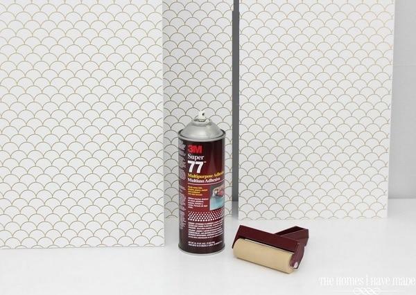 dry erase 4