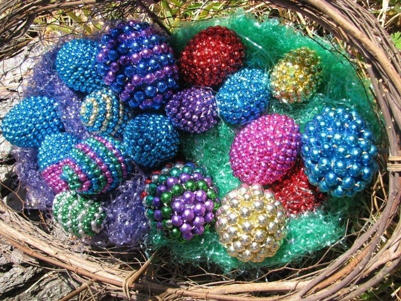 Mardi Gras Disco Ball Beads 1 dozen Fast Shipping· Deals of the Day· Read Ratings & Reviews· Explore Amazon Devices2,,+ followers on Twitter.