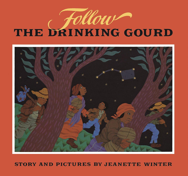 follow-drinking-gourd