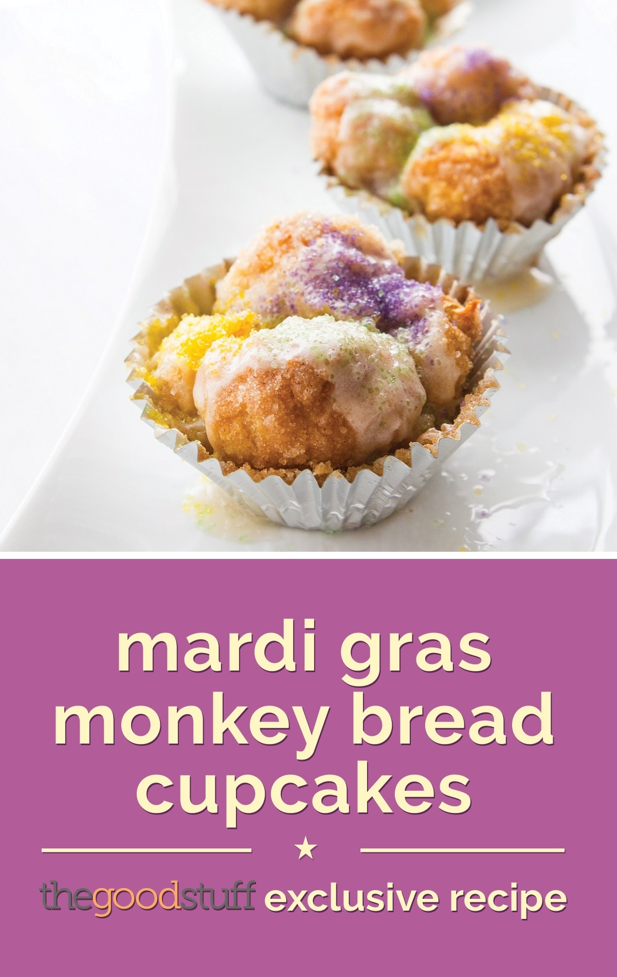 food-mardi-gras-monkey-bread
