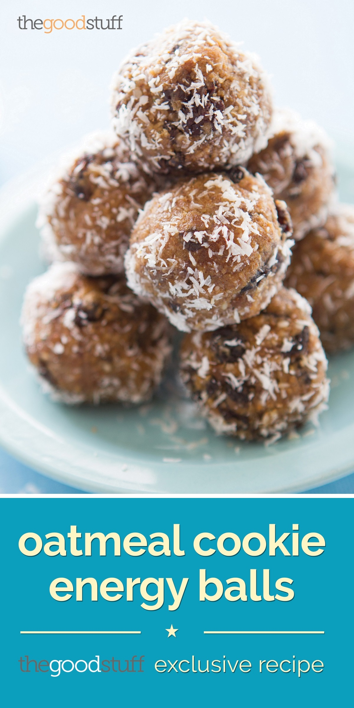 food-oatmeal-cookie-energy-balls