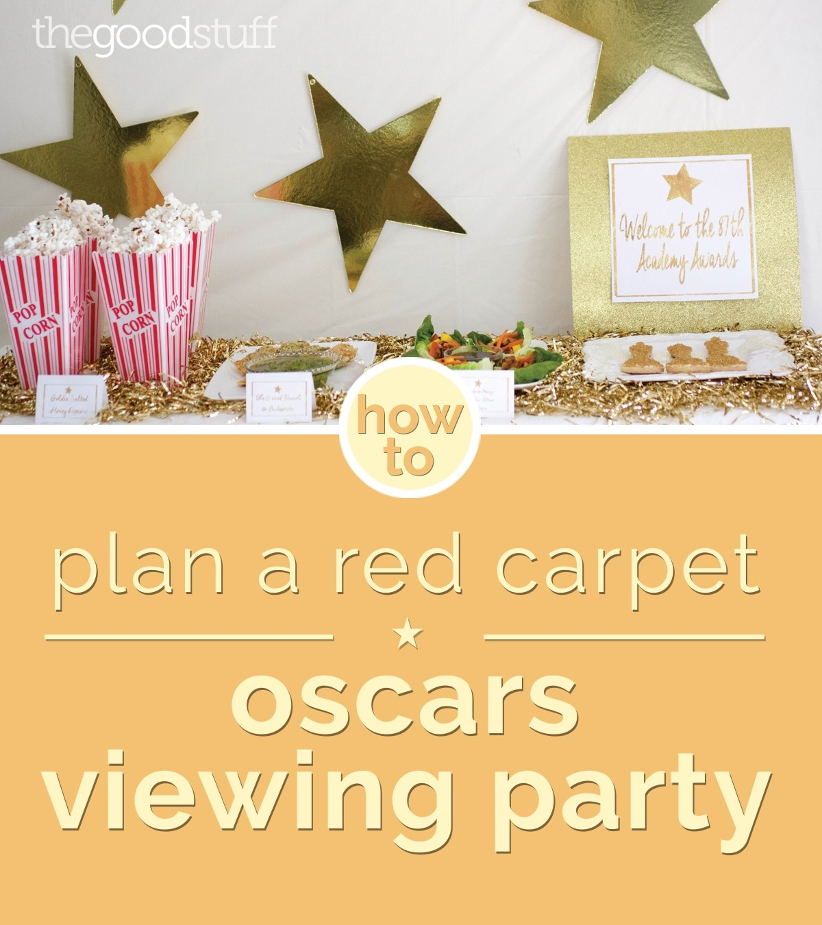 food-oscars-viewing-party