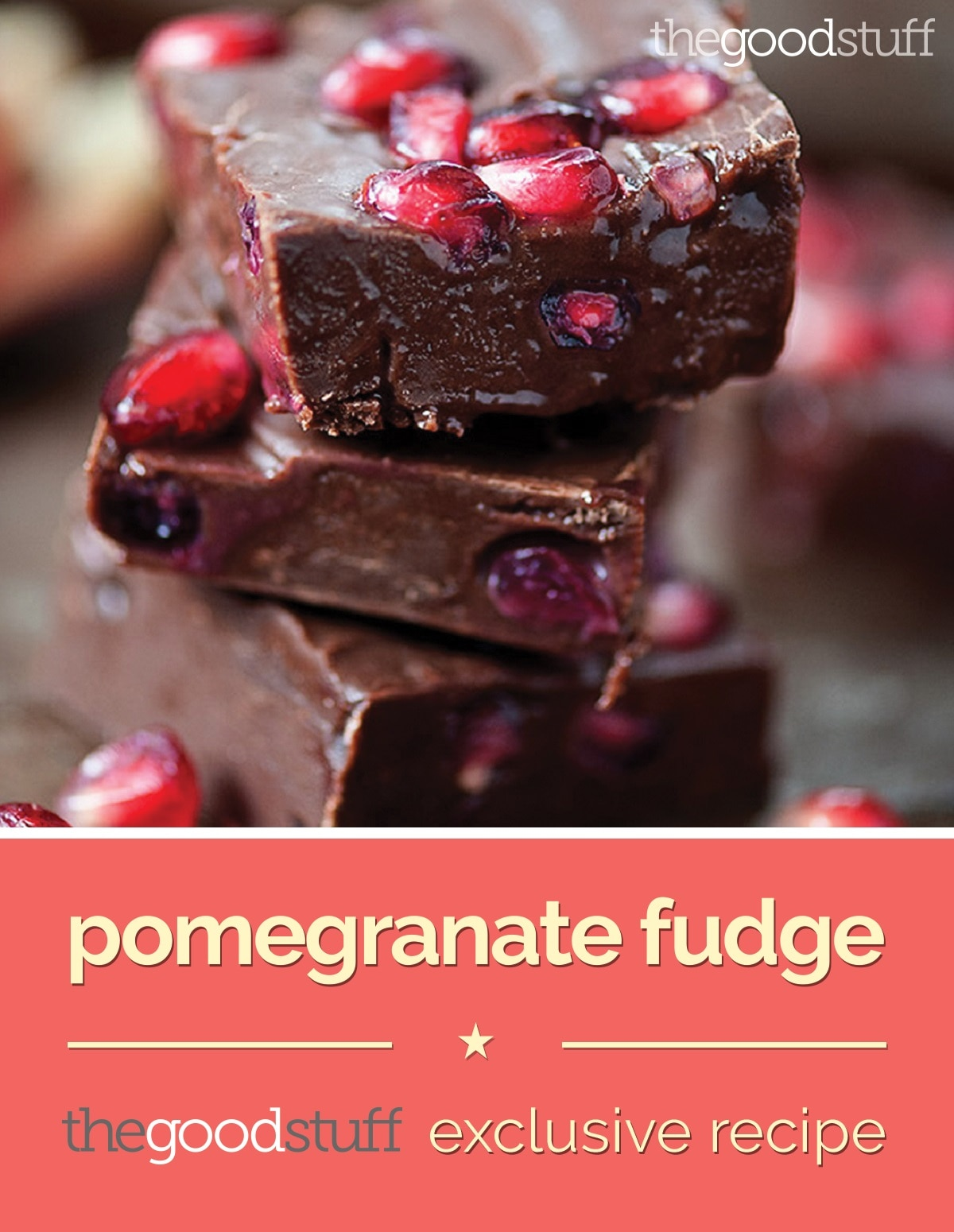 food-pomegranate-fudge-exclusive-recipe