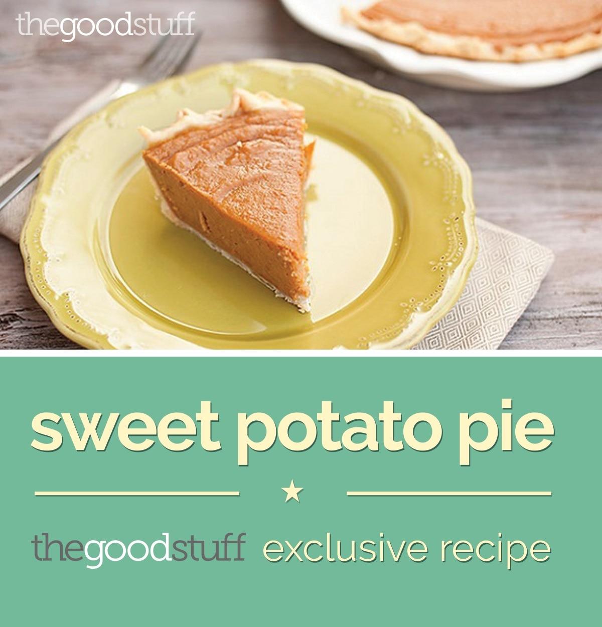 food-sweet-potato-pie-recipe
